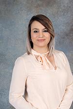 Esther Nunez