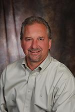 Wayne Timlin - Timlin Group