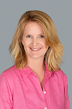 Meredith Milstead