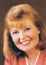 Liz Ward