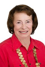 Barbara Murray, The Tucson Homes Team photo