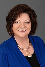 Pam Washnock
