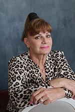 Annette M. Rivas