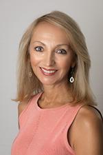 Susan Derlein