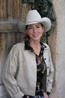 Angie Grosz