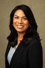 Anna Marie Delgado, MBA, ABR, GRI