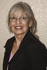 Allie Angeloni
