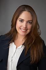 R. Alejandra Rojas