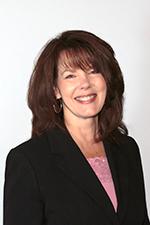 Brenda Hassler