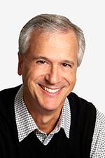 Jim Haubrich
