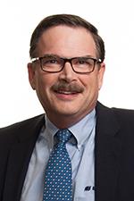 Chuck Gorley
