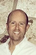 Brandon Moles