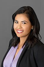 Aglaee Ramos-Guerra