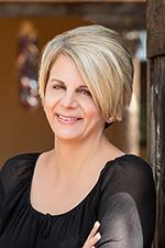 Theresa Kosmider photo
