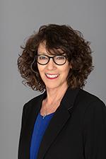 Debbie Goodman Butler