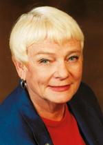 Patti Borden