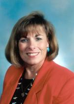 Cathy Porterfield