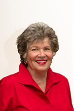Sherie Broekema, The Tucson Homes Team