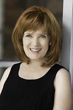 Martha Briggs