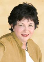 Robin Sue Kaiserman
