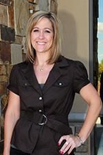 Heather Shallenberger - Shallenberger Team