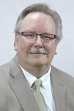 Steve Redmond