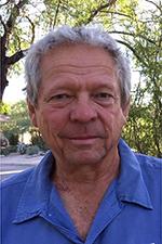 Greg Yares