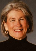 Susie DeConcini