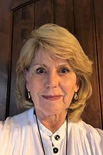 Jean Miller