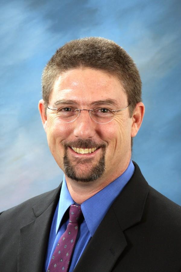 Brent VanKoevering