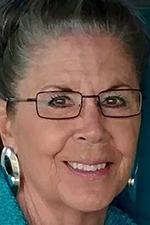 Lynn Verheul