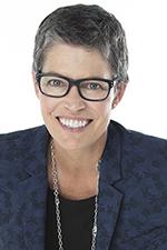 Terri Kessler