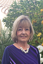 Diana L. Snyder