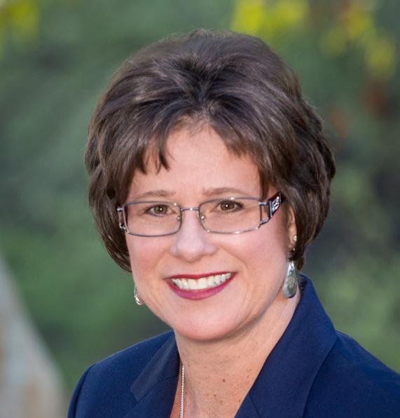 Faye Gandolfi