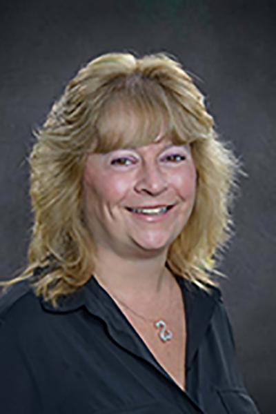 Sharon England