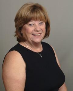 Marcie Coffman
