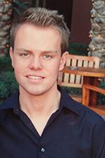 Michael W. Wheeler