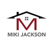 Miki Jackson