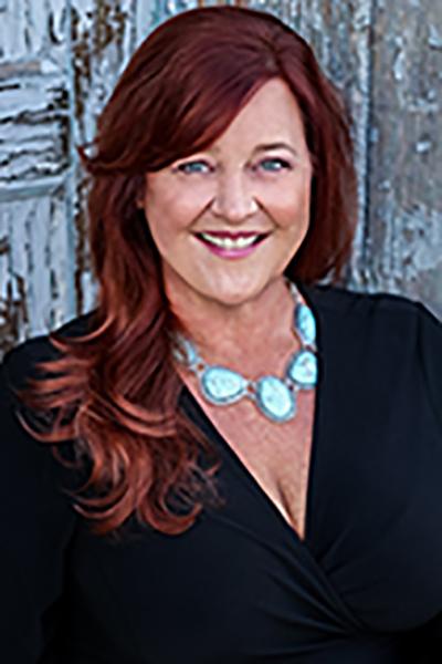 Adena Gauthier