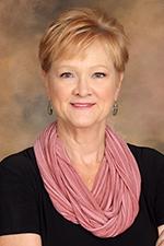 Carol Boecher-Whiteaker