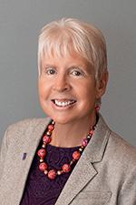 Elaine Grace