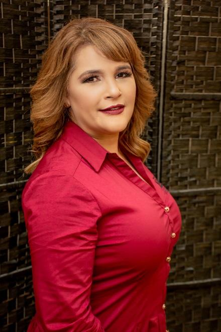 Brenda Ortiz