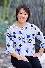 Winnie Leung-Fung photo