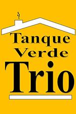 Tanque Verde Trio
