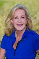 Suzie Terry photo