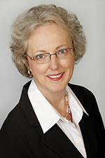 Linda Hans