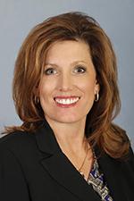 Susie Waggoner