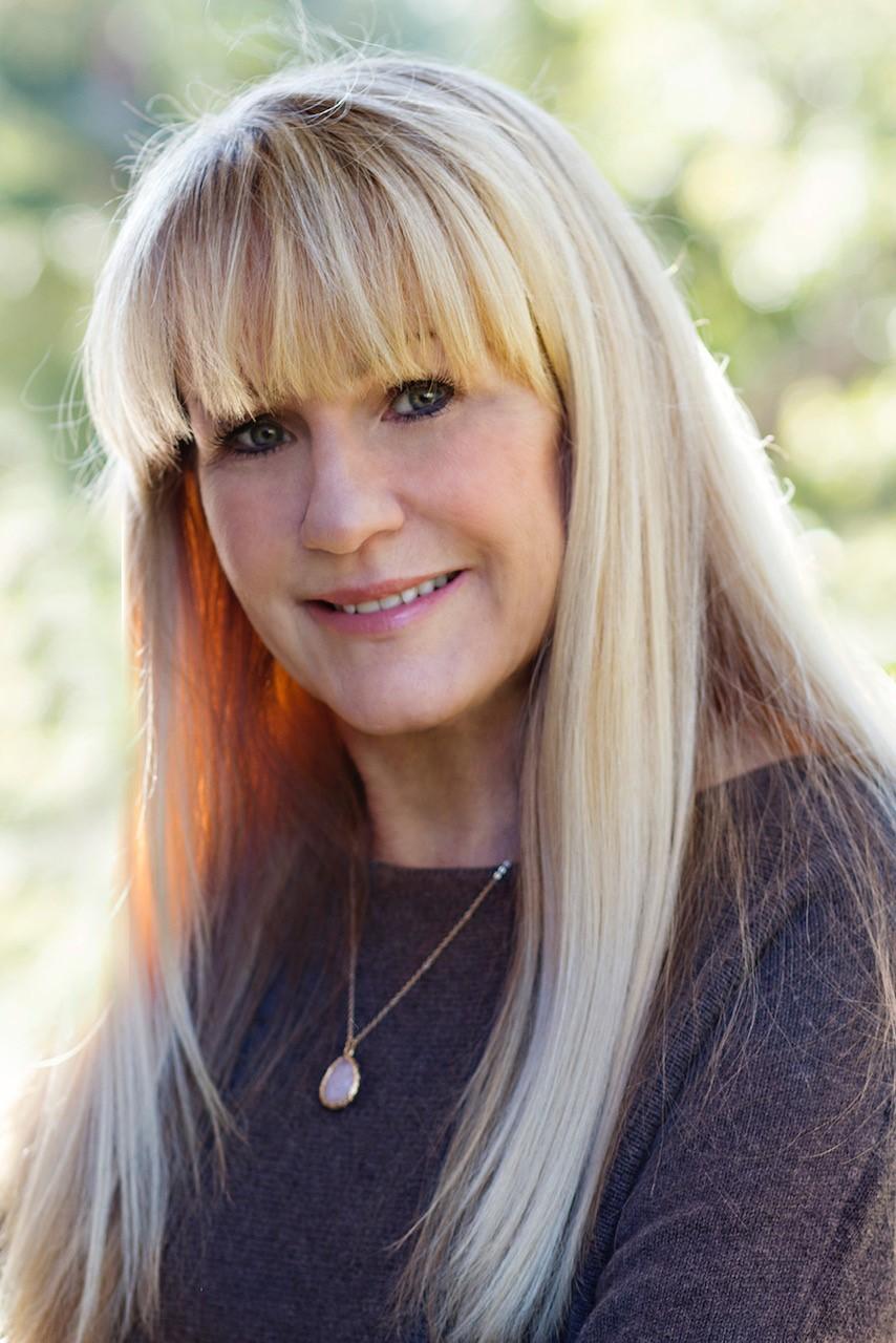 Lynda Meyer