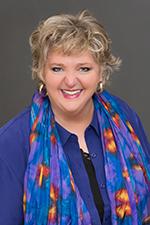 Carrie D. Hall - Hennessey Team