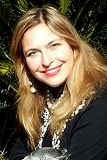 Martha Gonzalez de Vazquez